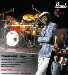 workshop_omarhakim
