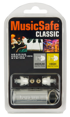 alpine_75_musicsafeclassic_internationaal