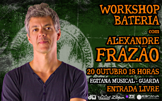 banner_workshop_alexandrefrazao_egitanamusica_20_10_2011_560x350