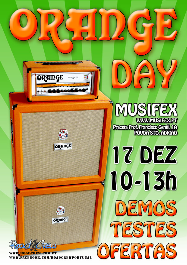 orangeday_cartaz_musifex_620
