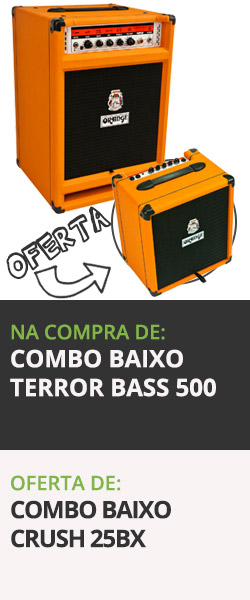 banner_borlas_orange_terrorbasscombo_cr25bx