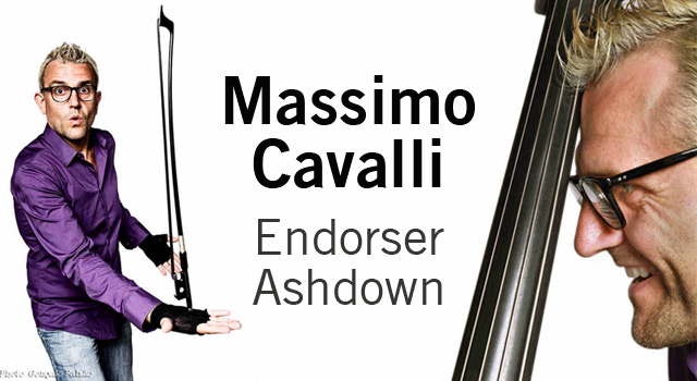 massimocavalli_endorser_ashdown_640