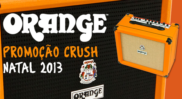 banner_PVP_Road_Crew_Promo_Orange_Crush_2013_640x350