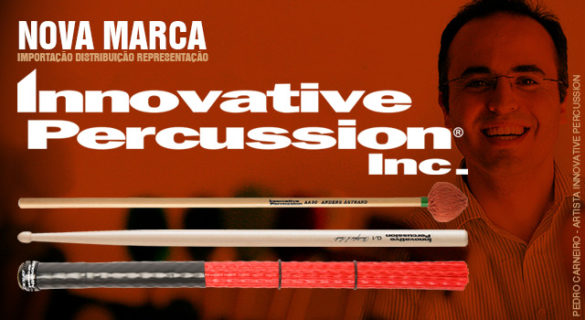 innovativepercussion_novamarca_640