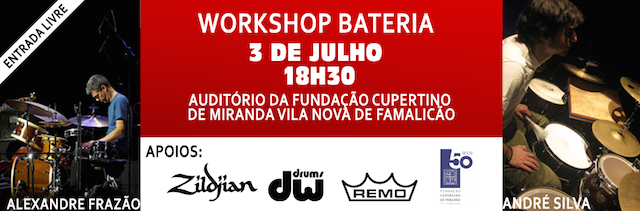 banner_workshop